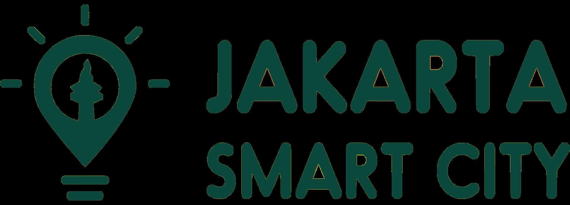 Misi Kami Peduli logo